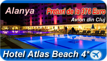hotel-atlas-beach-2015